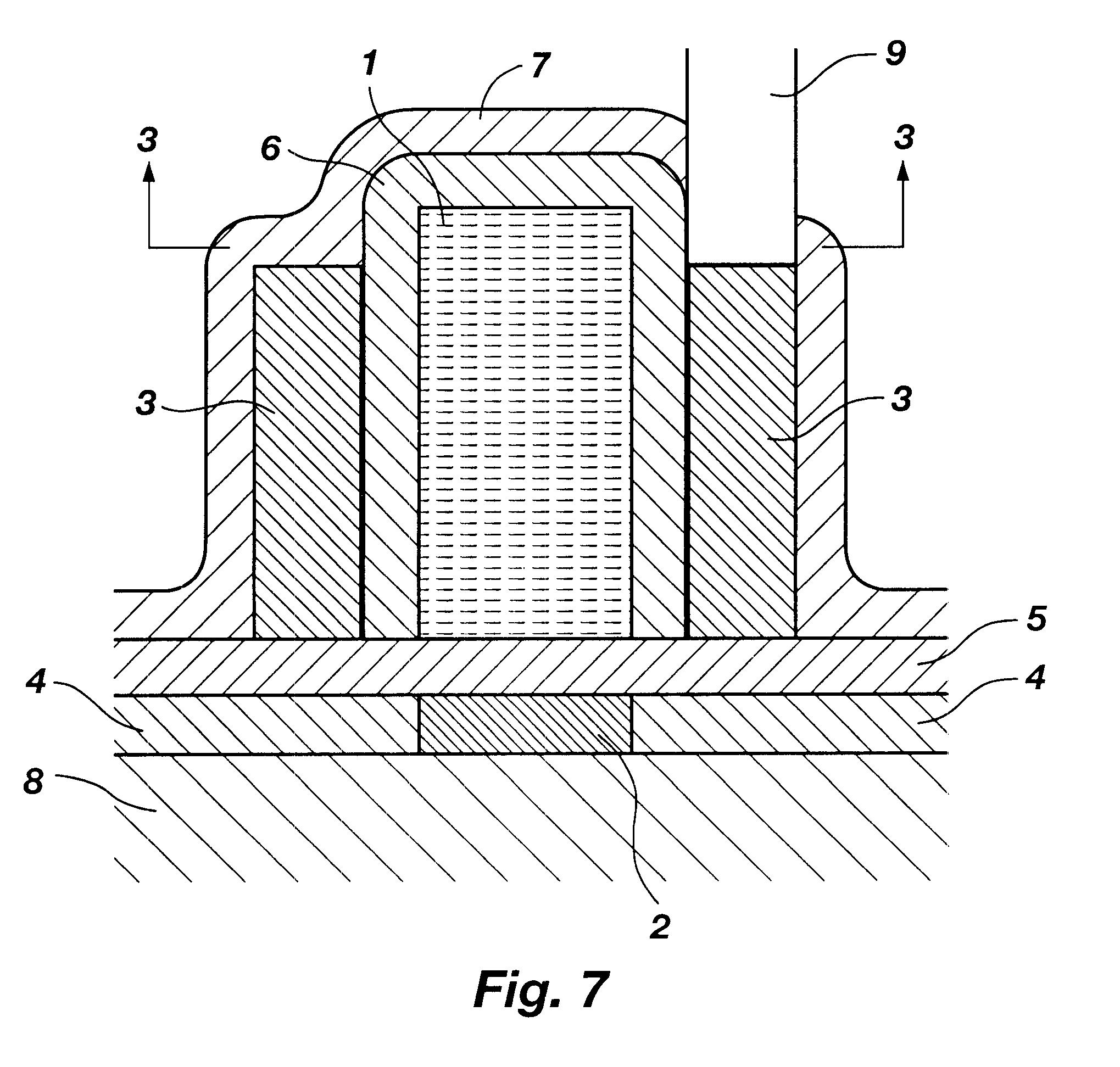 patent us6341080