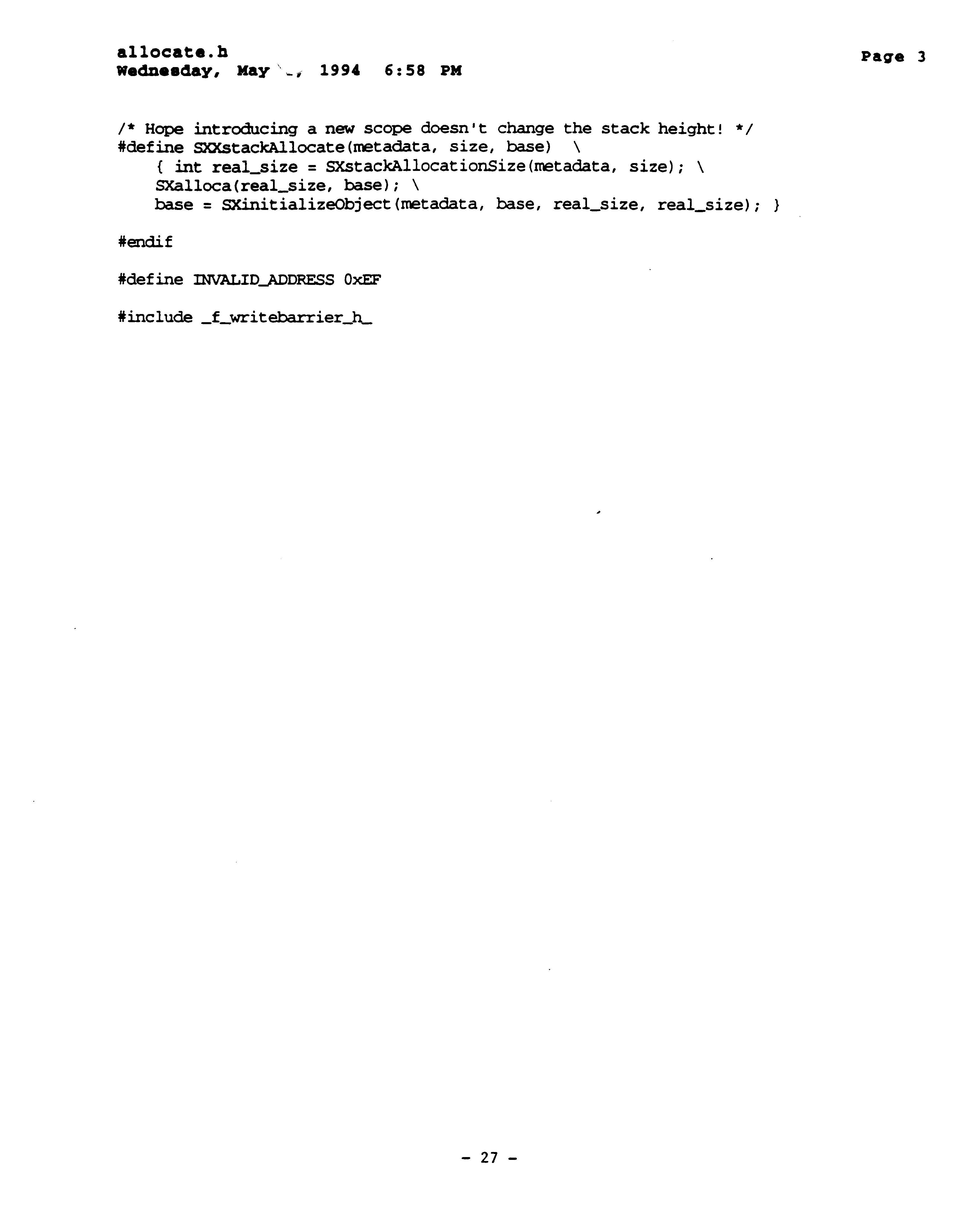 Figure US06341293-20020122-P00012