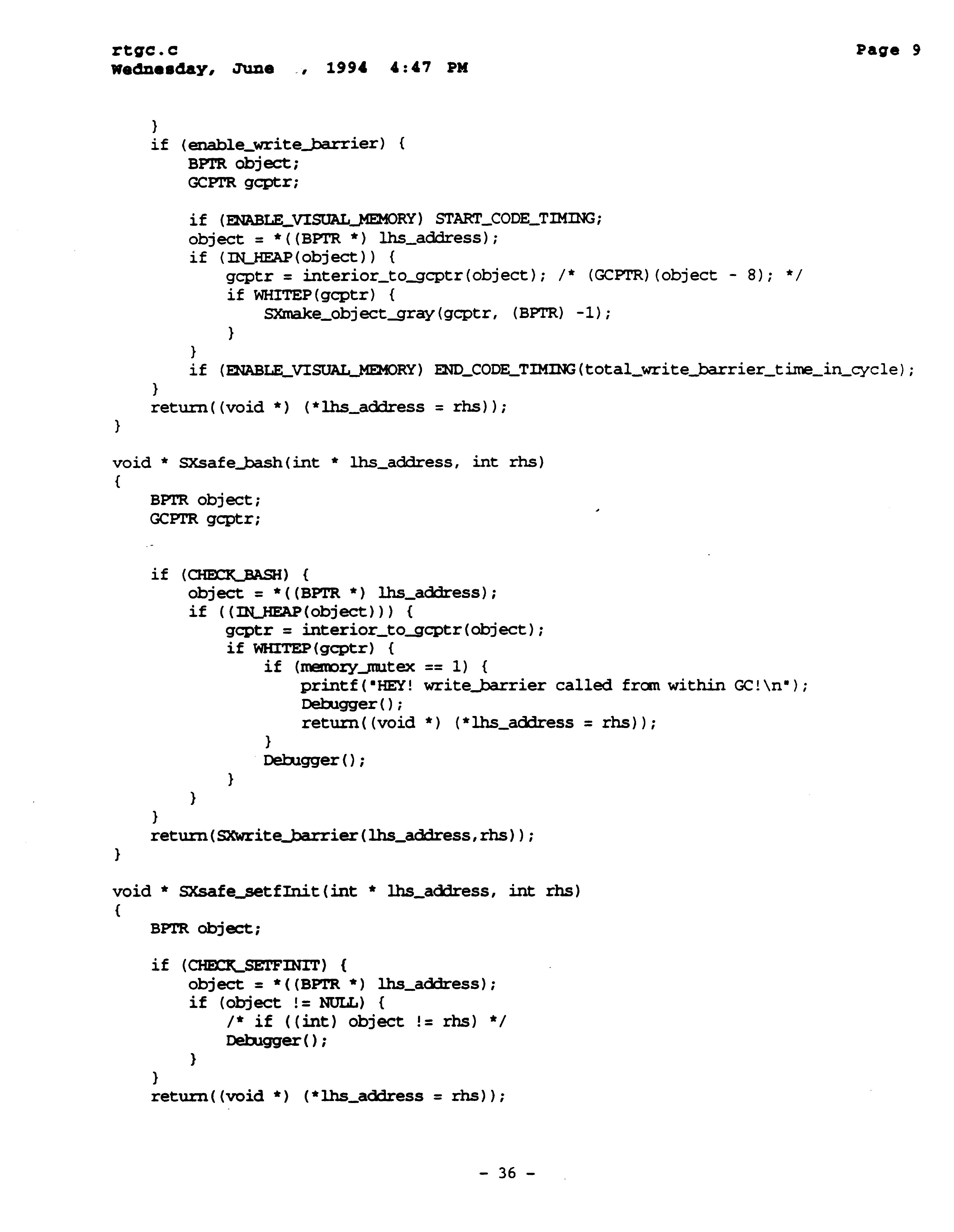 Figure US06341293-20020122-P00021