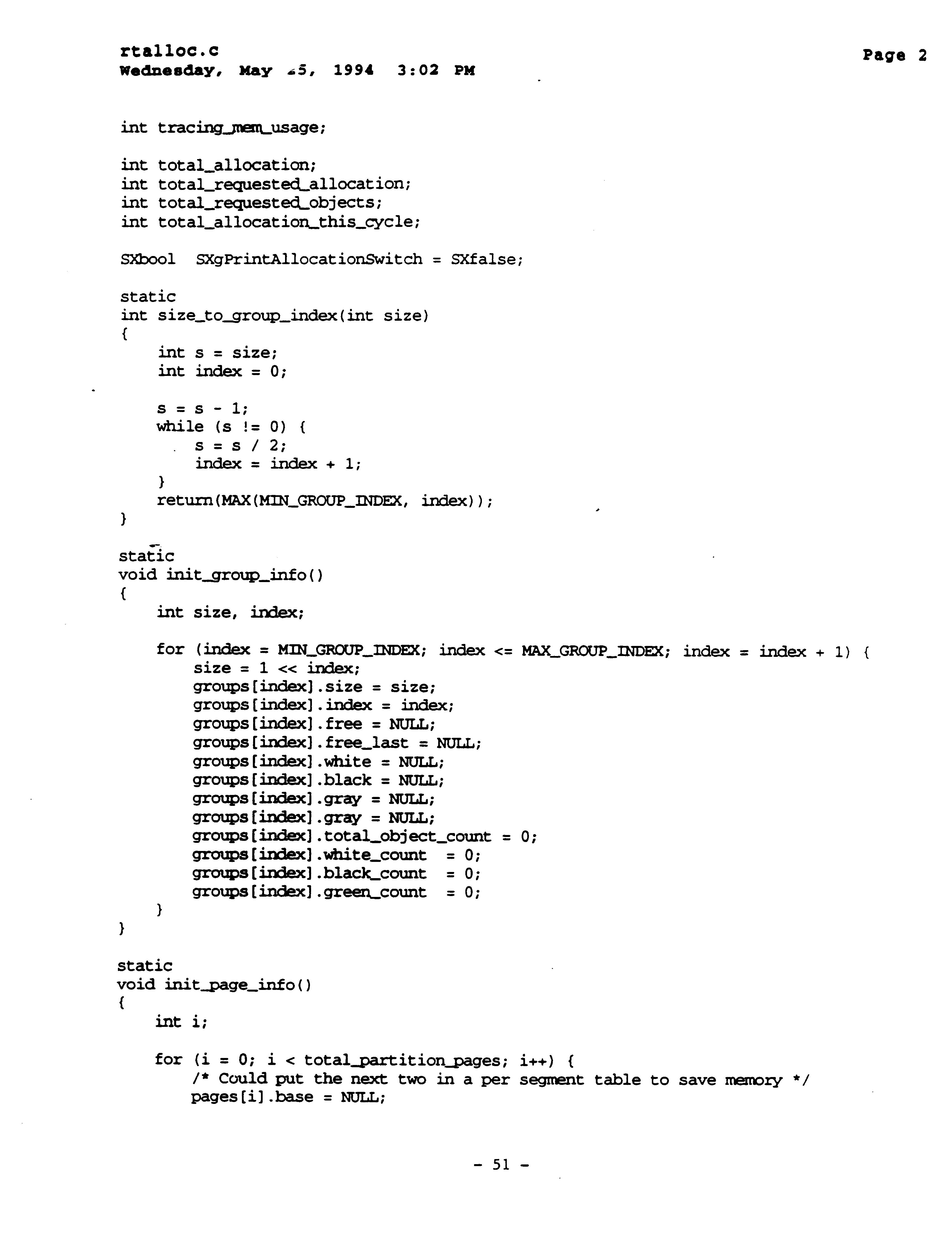 Figure US06341293-20020122-P00036