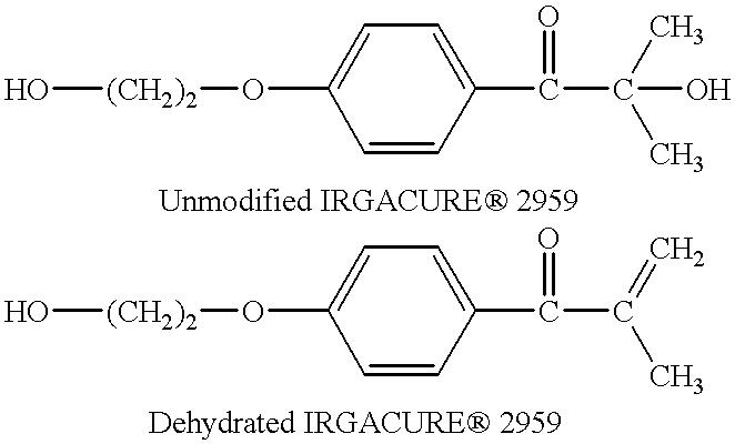 Figure US06342305-20020129-C00008