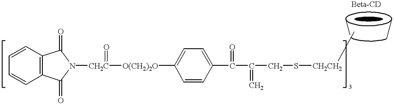 Figure US06342305-20020129-C00011