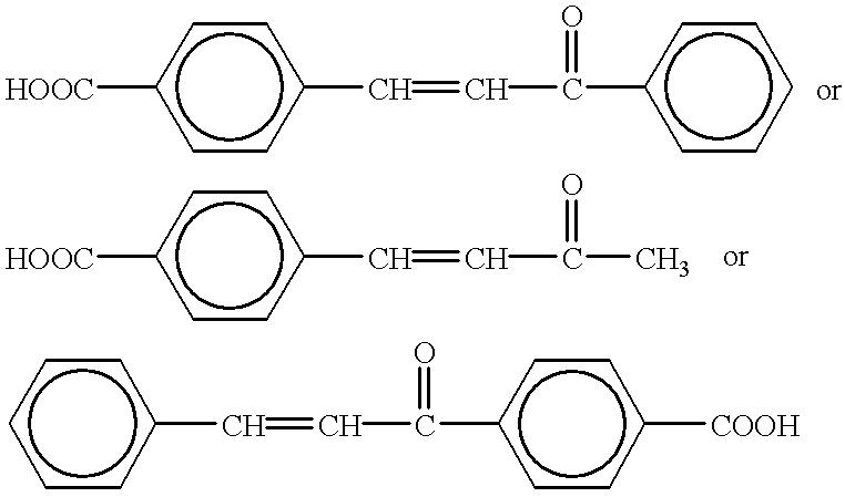 Figure US06342305-20020129-C00016