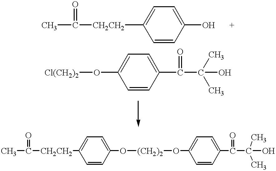 Figure US06342305-20020129-C00026