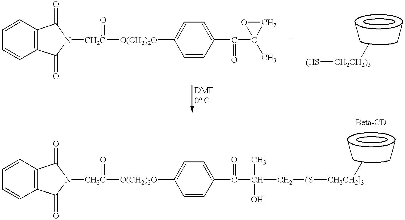 Figure US06342305-20020129-C00031
