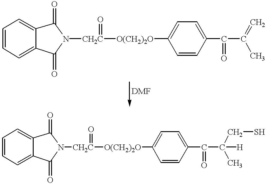 Figure US06342305-20020129-C00032