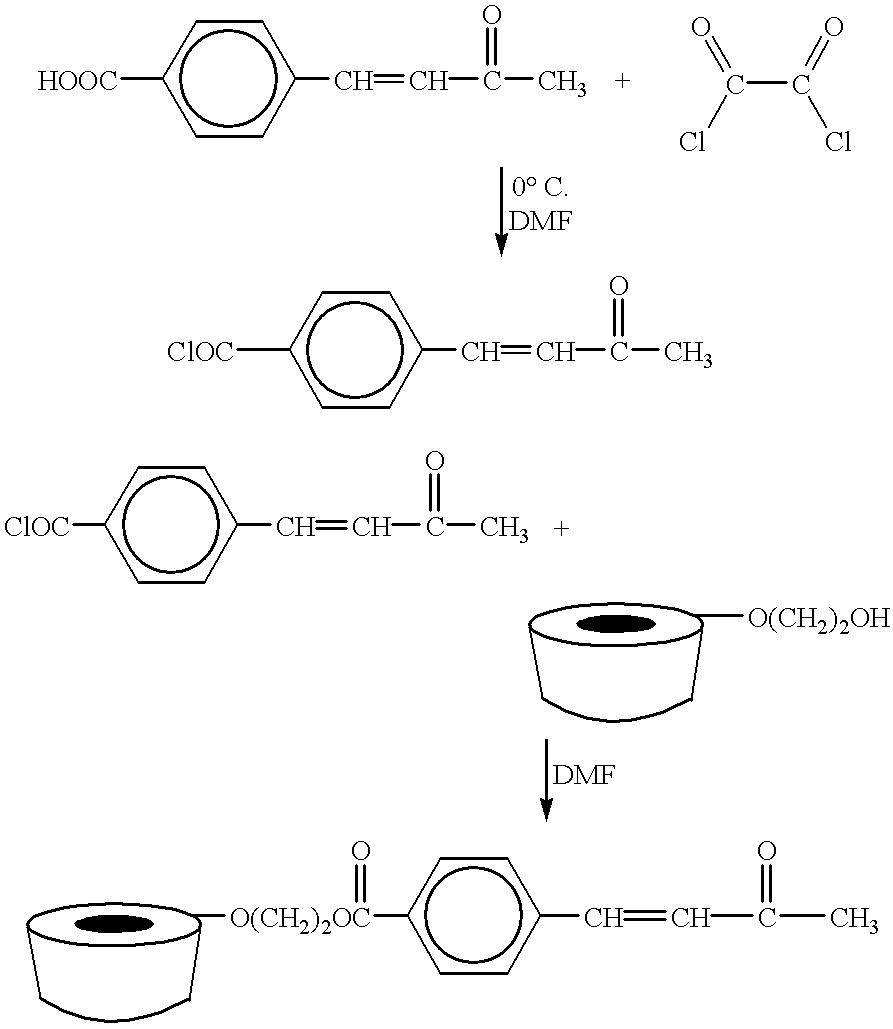 Figure US06342305-20020129-C00041