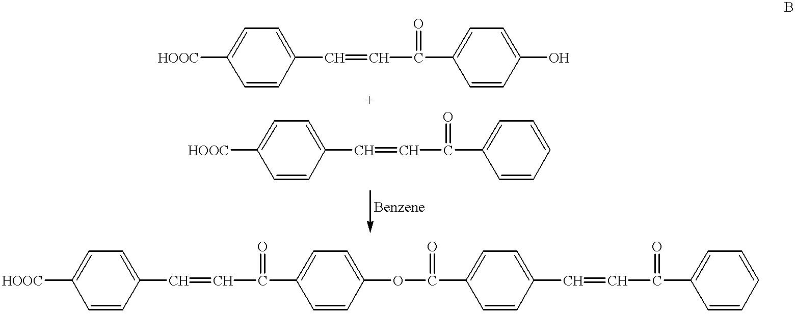 Figure US06342305-20020129-C00045