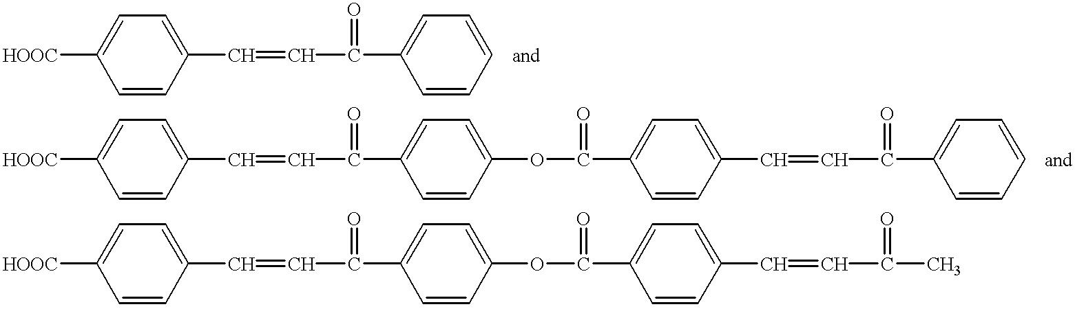Figure US06342305-20020129-C00050