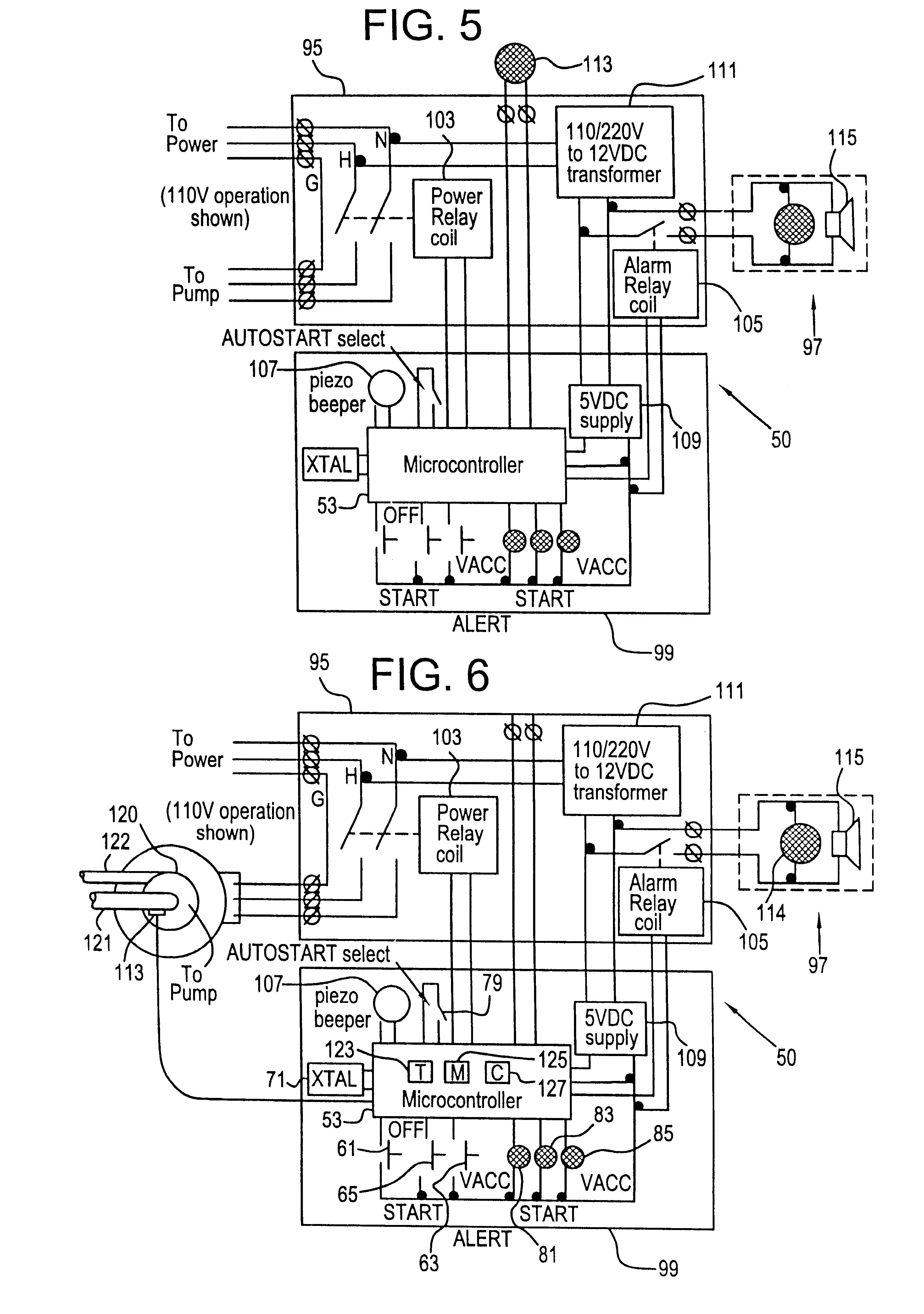 cub cadet wiring diagrams wiring diagrams pollock wiring diagrams pollock wiring diagrams wiring diagram for late triumph ... #7