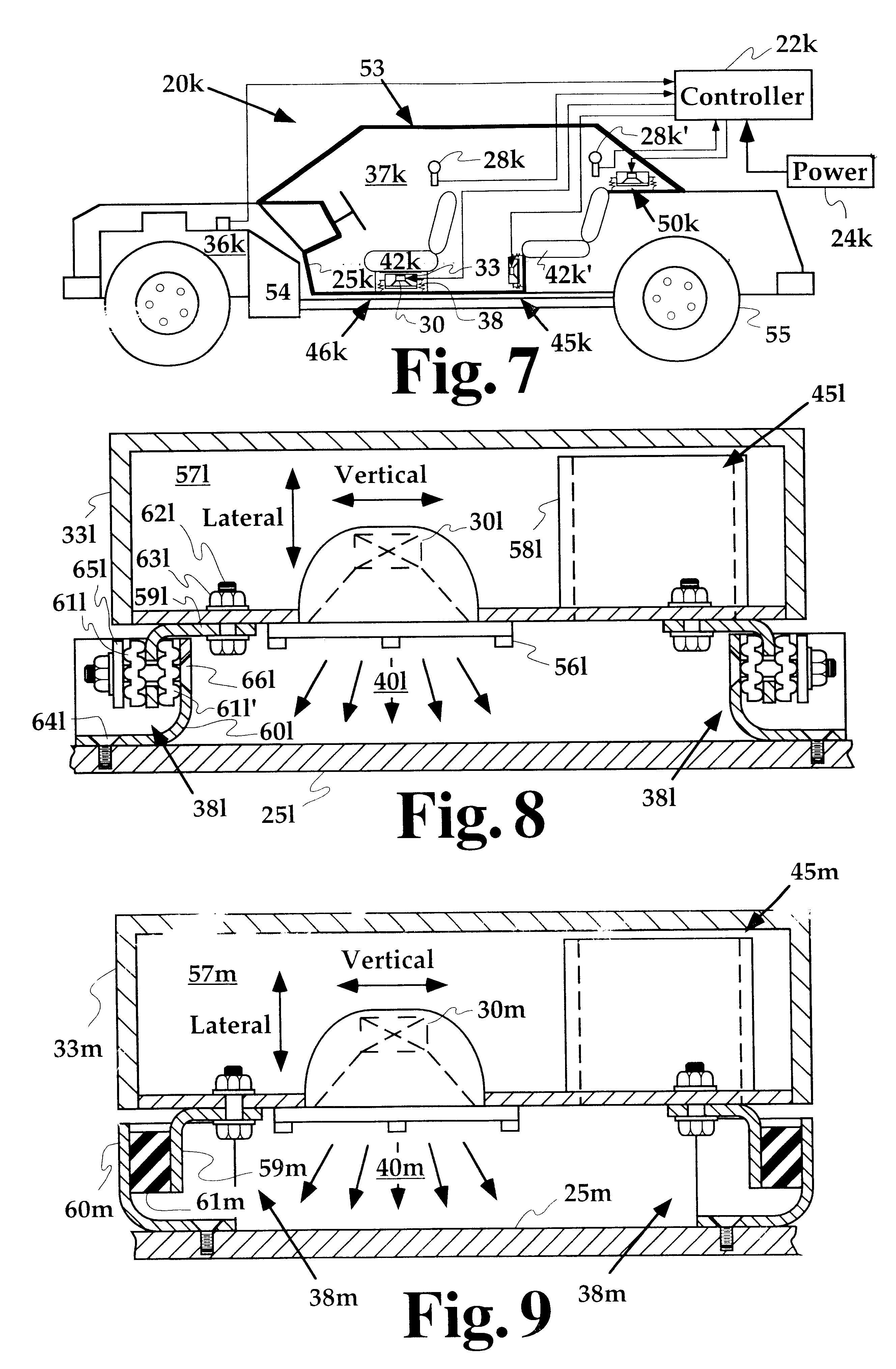 patent us6343127
