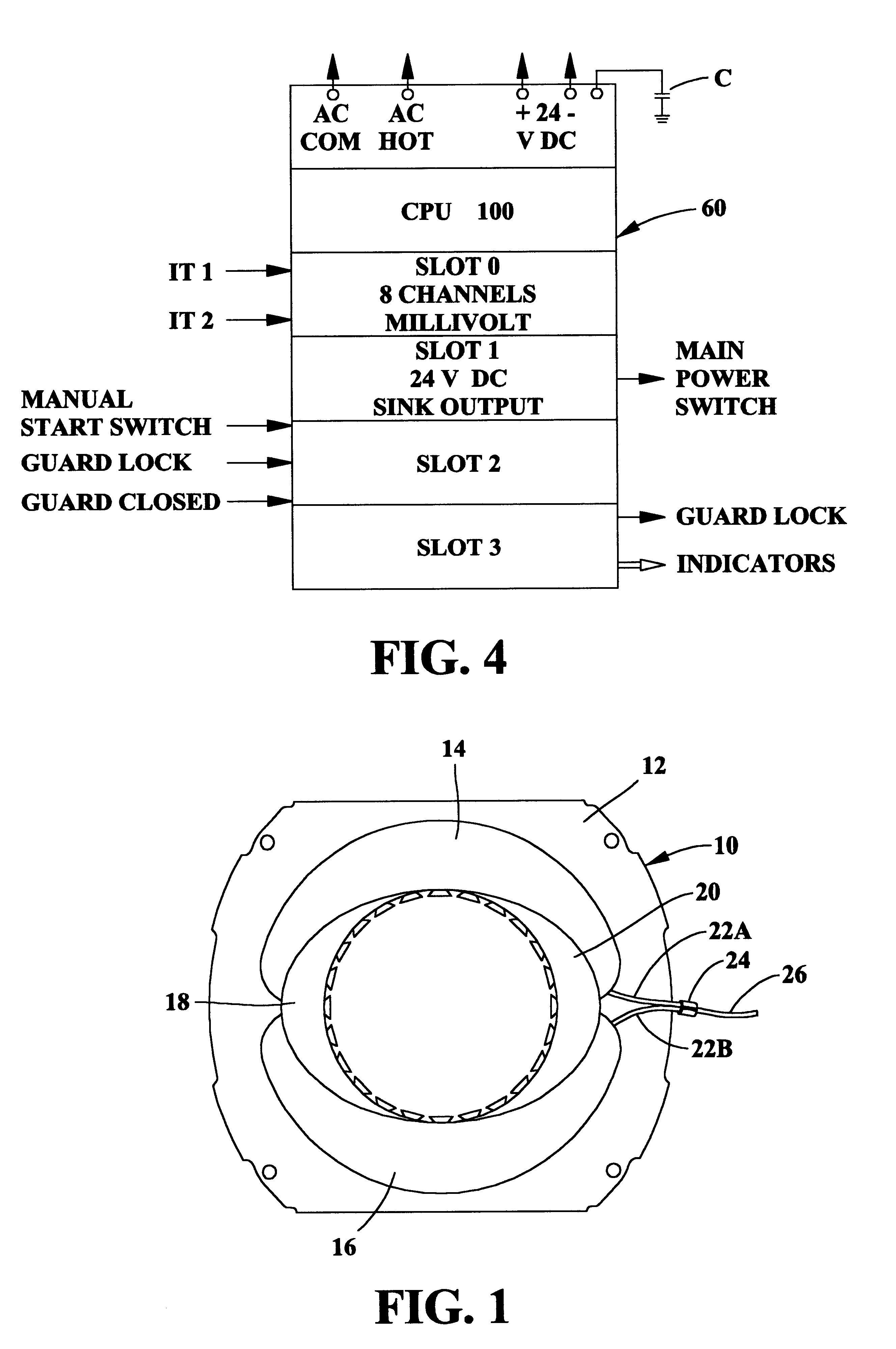 denyo generator wiring diagram wiring diagram schematics
