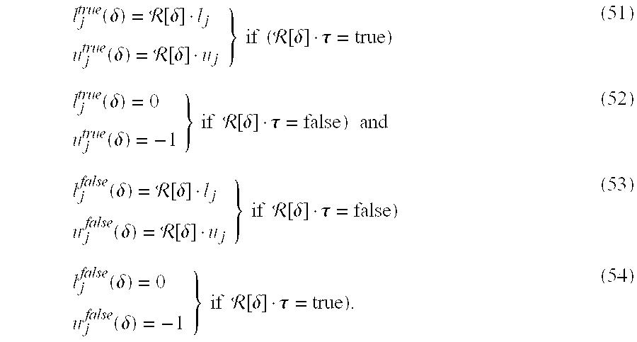Figure US06343375-20020129-M00026