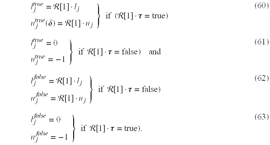 Figure US06343375-20020129-M00029