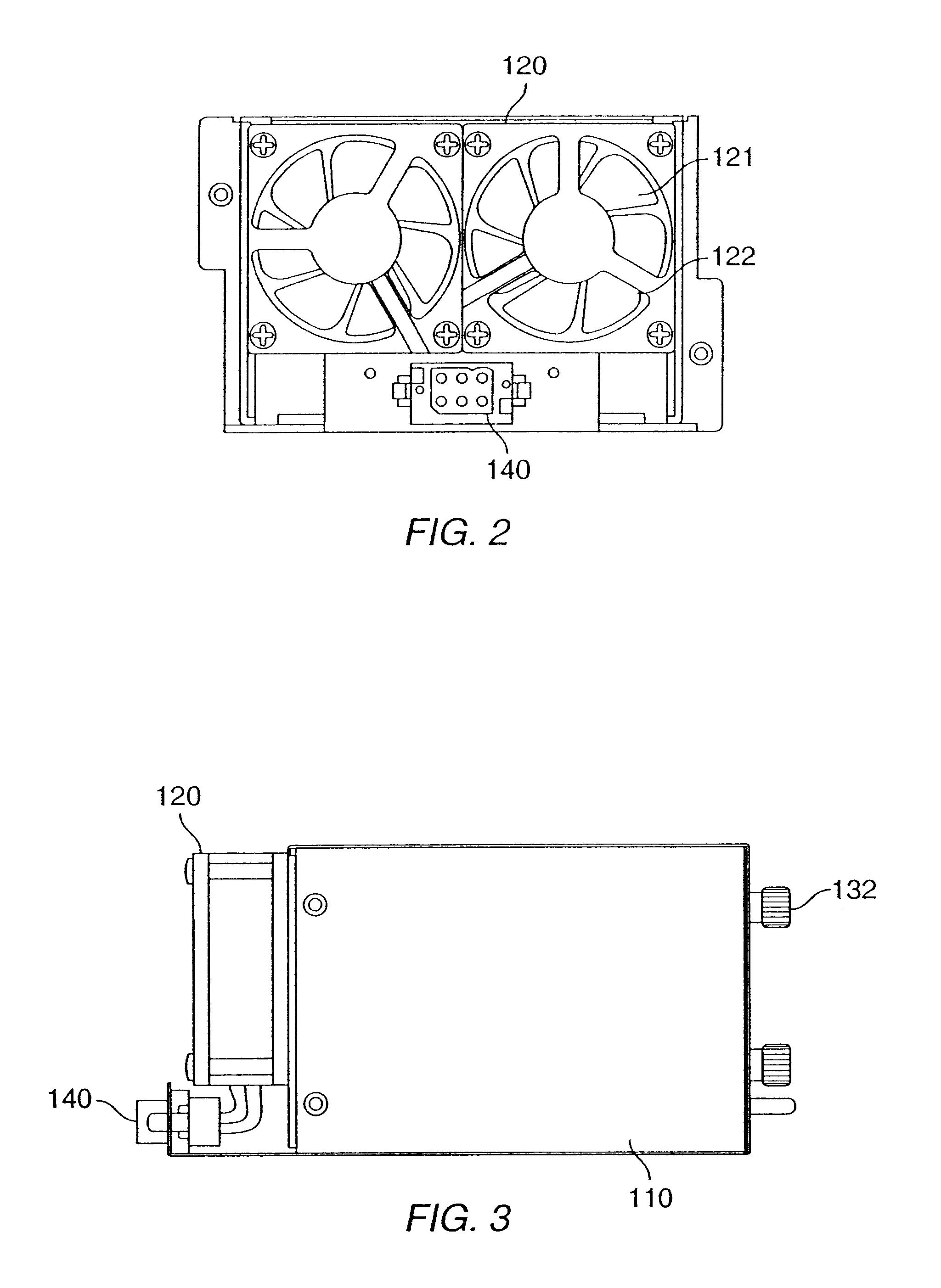 patent us6343984