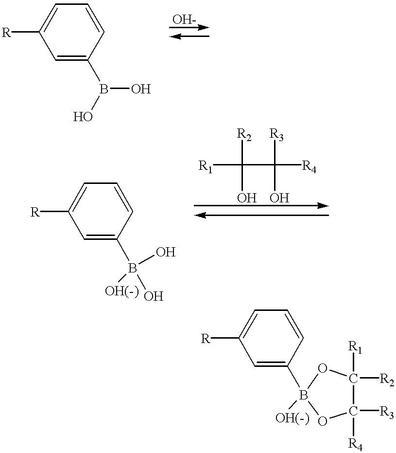 Figure US06344360-20020205-C00002
