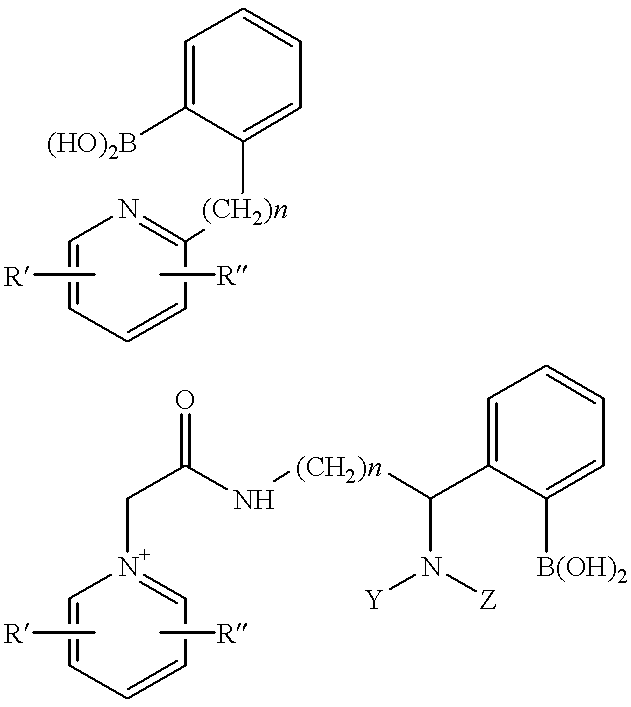 Figure US06344360-20020205-C00003