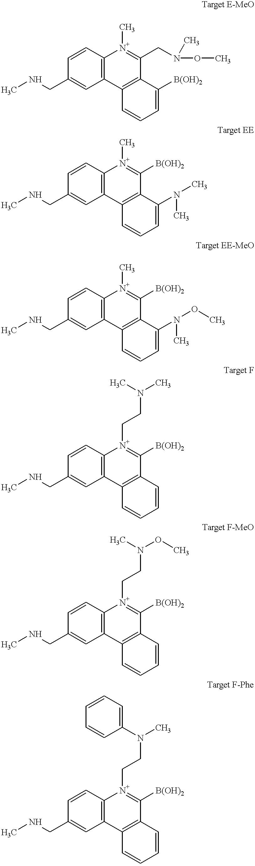 Figure US06344360-20020205-C00010