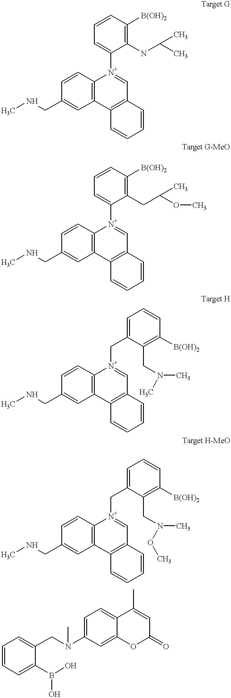 Figure US06344360-20020205-C00011