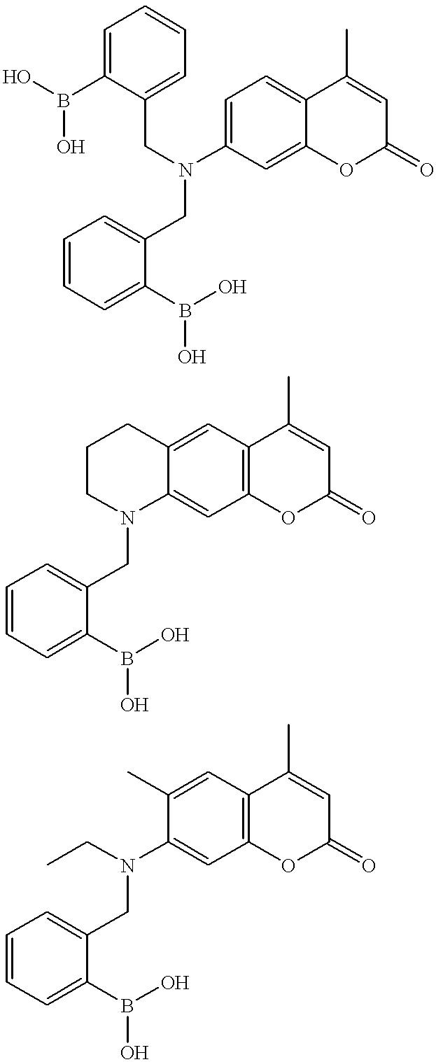 Figure US06344360-20020205-C00012