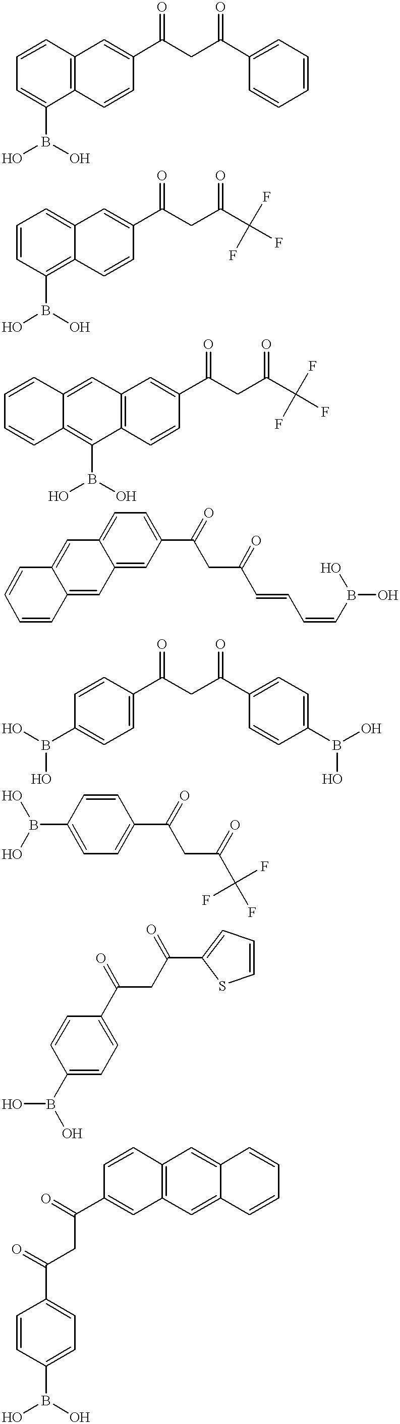 Figure US06344360-20020205-C00016