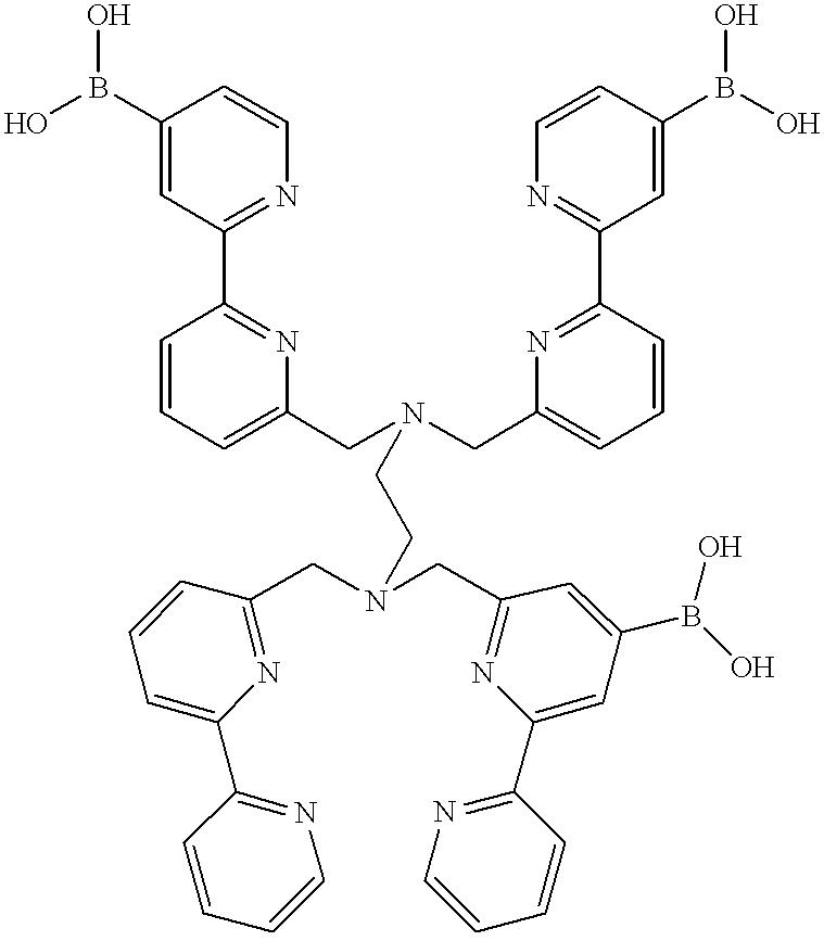 Figure US06344360-20020205-C00019