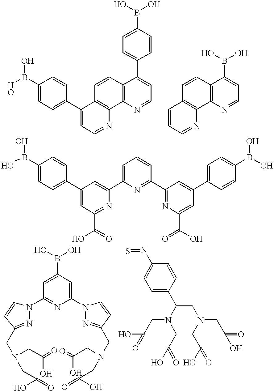 Figure US06344360-20020205-C00020