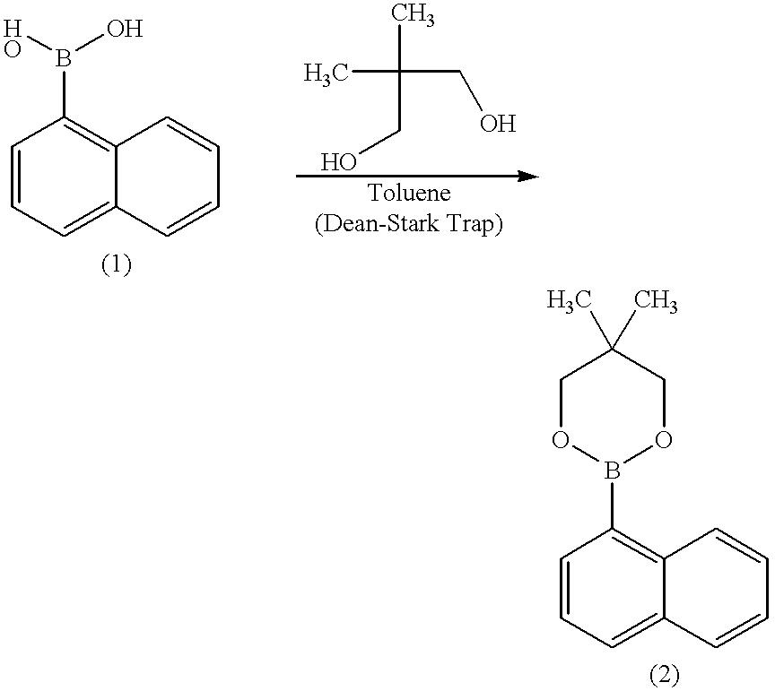 Figure US06344360-20020205-C00029
