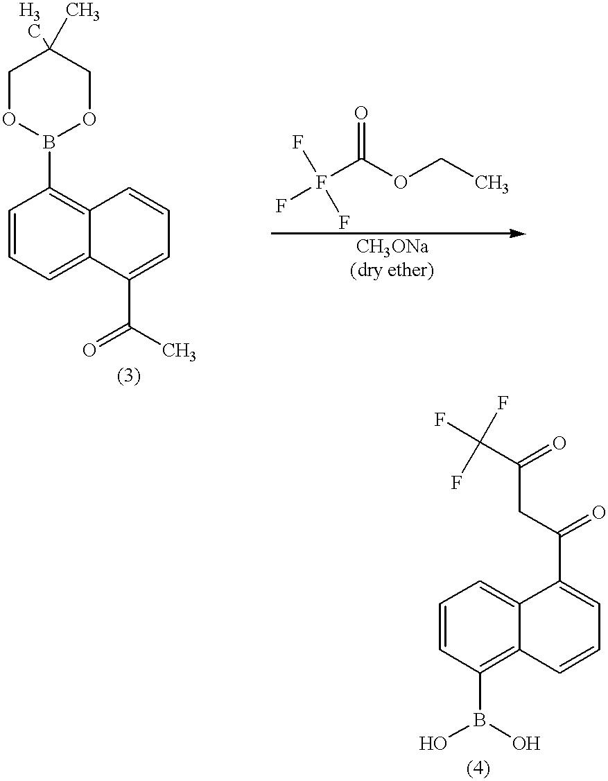 Figure US06344360-20020205-C00031