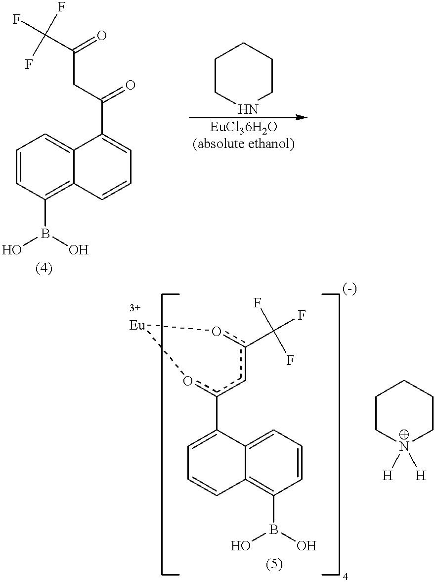 Figure US06344360-20020205-C00032