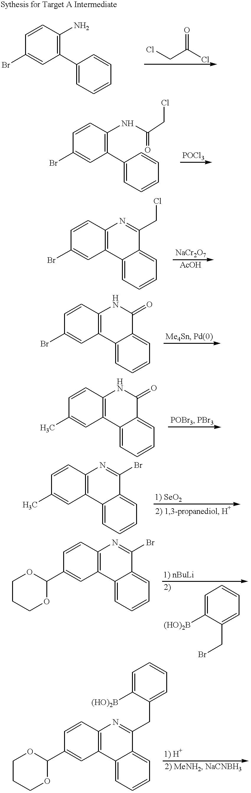 Figure US06344360-20020205-C00035