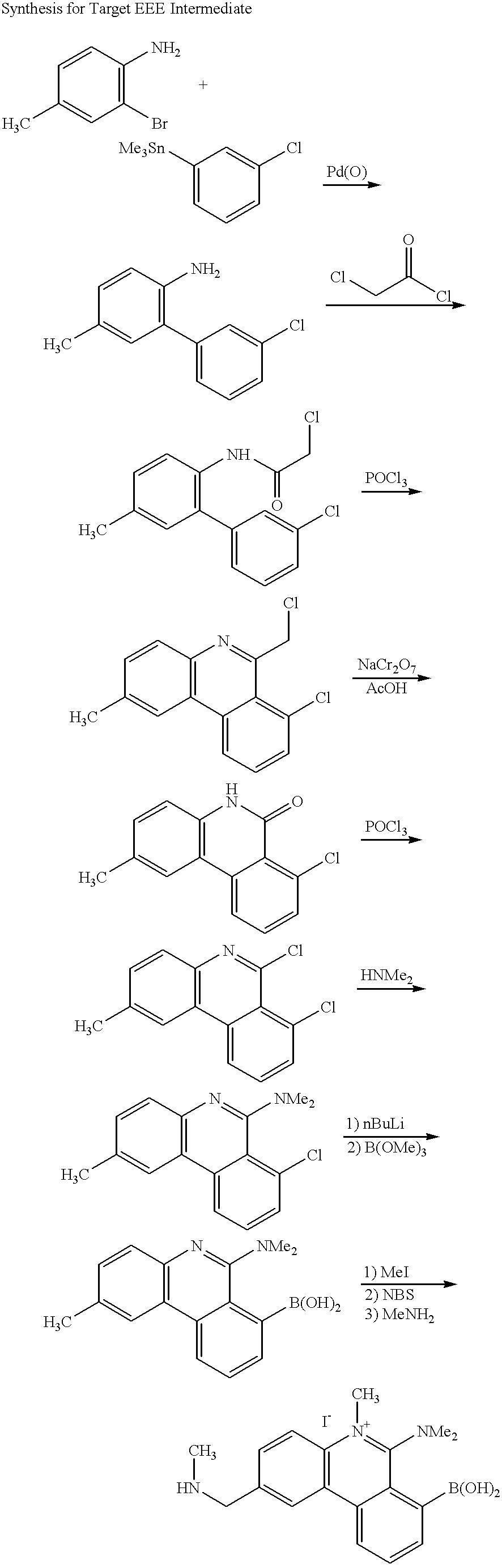 Figure US06344360-20020205-C00040