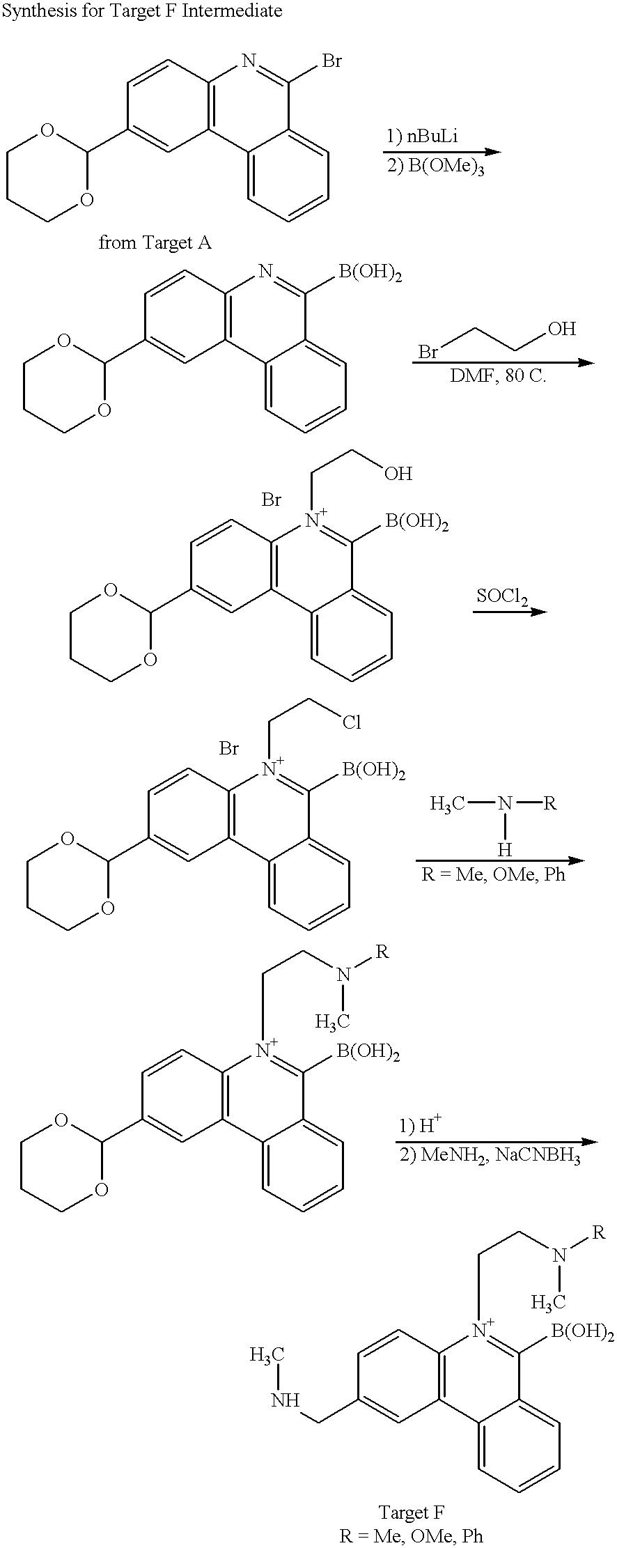 Figure US06344360-20020205-C00041
