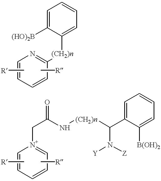 Figure US06344360-20020205-C00045