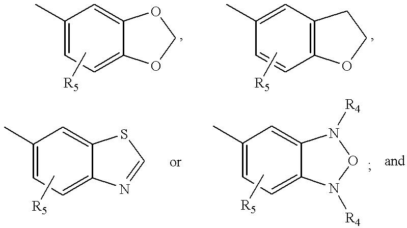 Figure US06344451-20020205-C00009