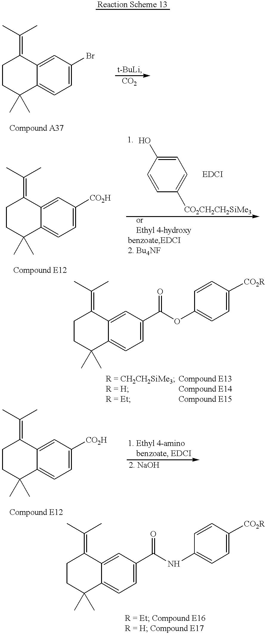 Figure US06344561-20020205-C00028