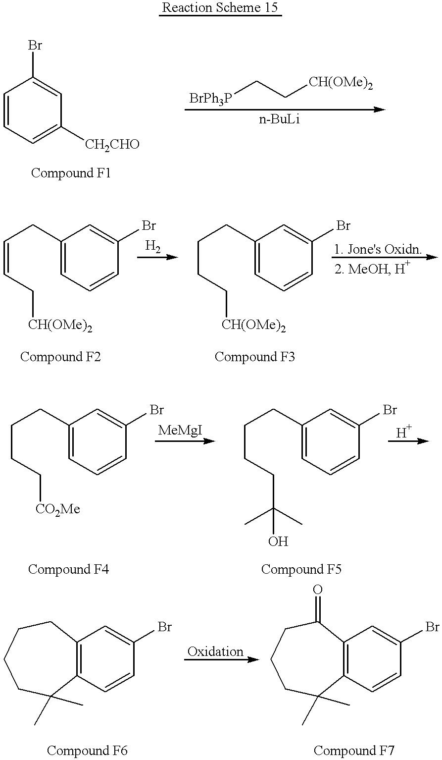 Figure US06344561-20020205-C00030