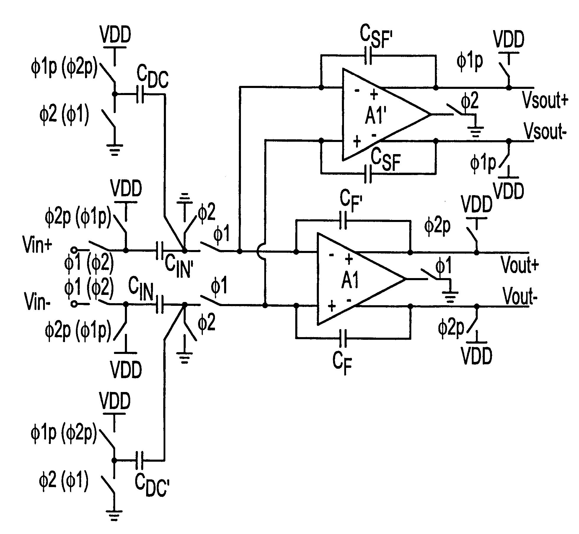 patent us6344767
