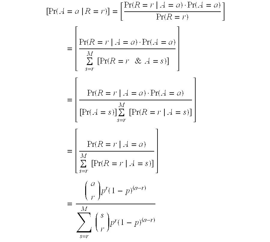 Figure US06345001-20020205-M00005