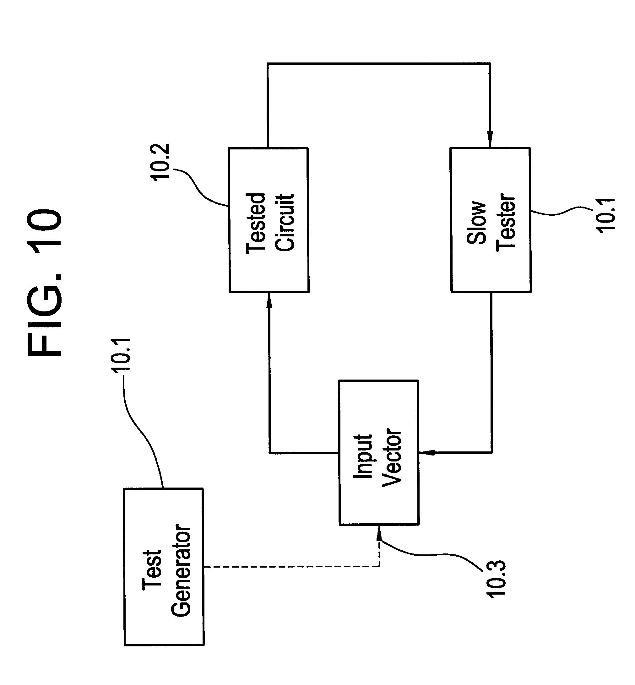 patent us6345373