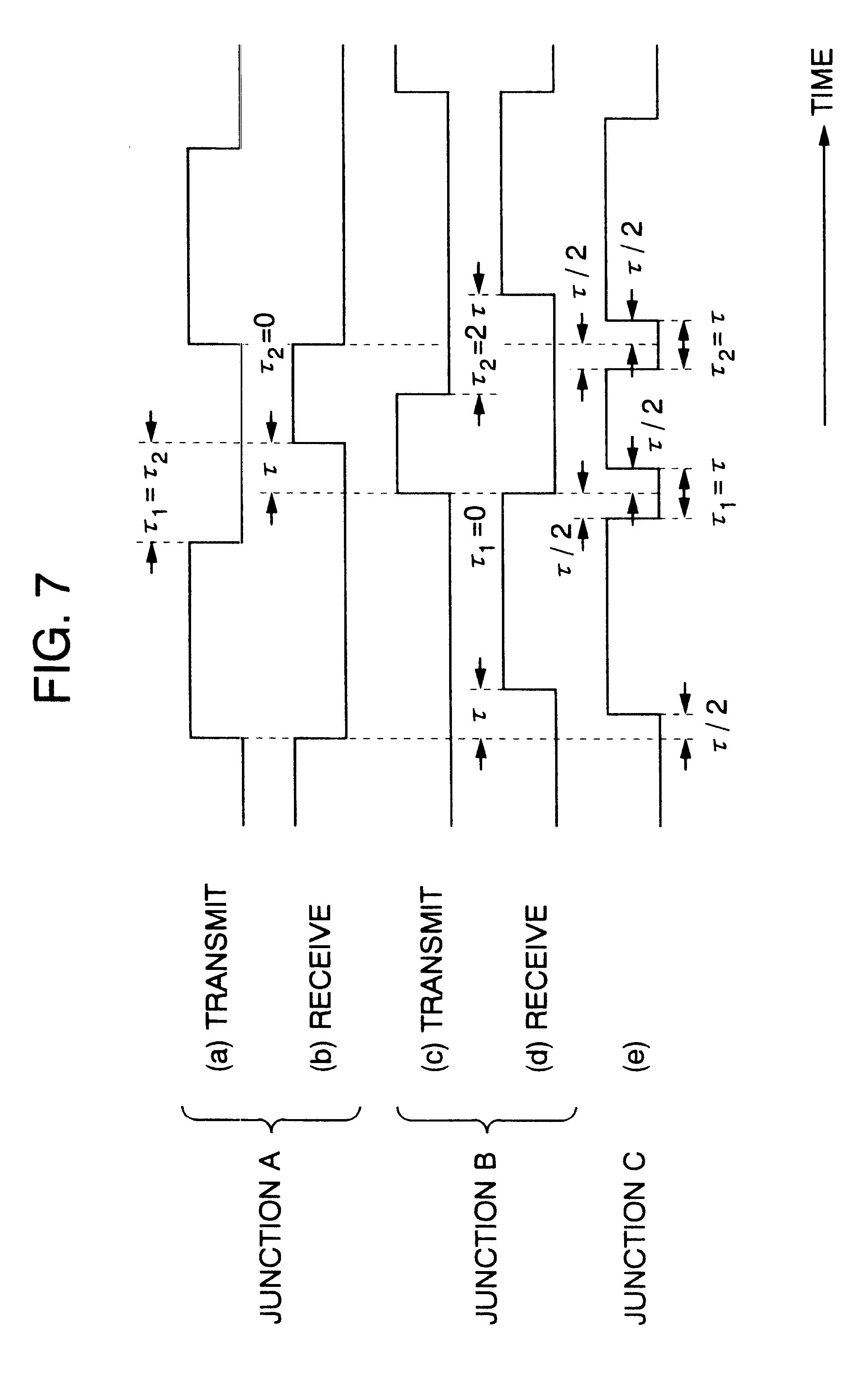patent us6345390