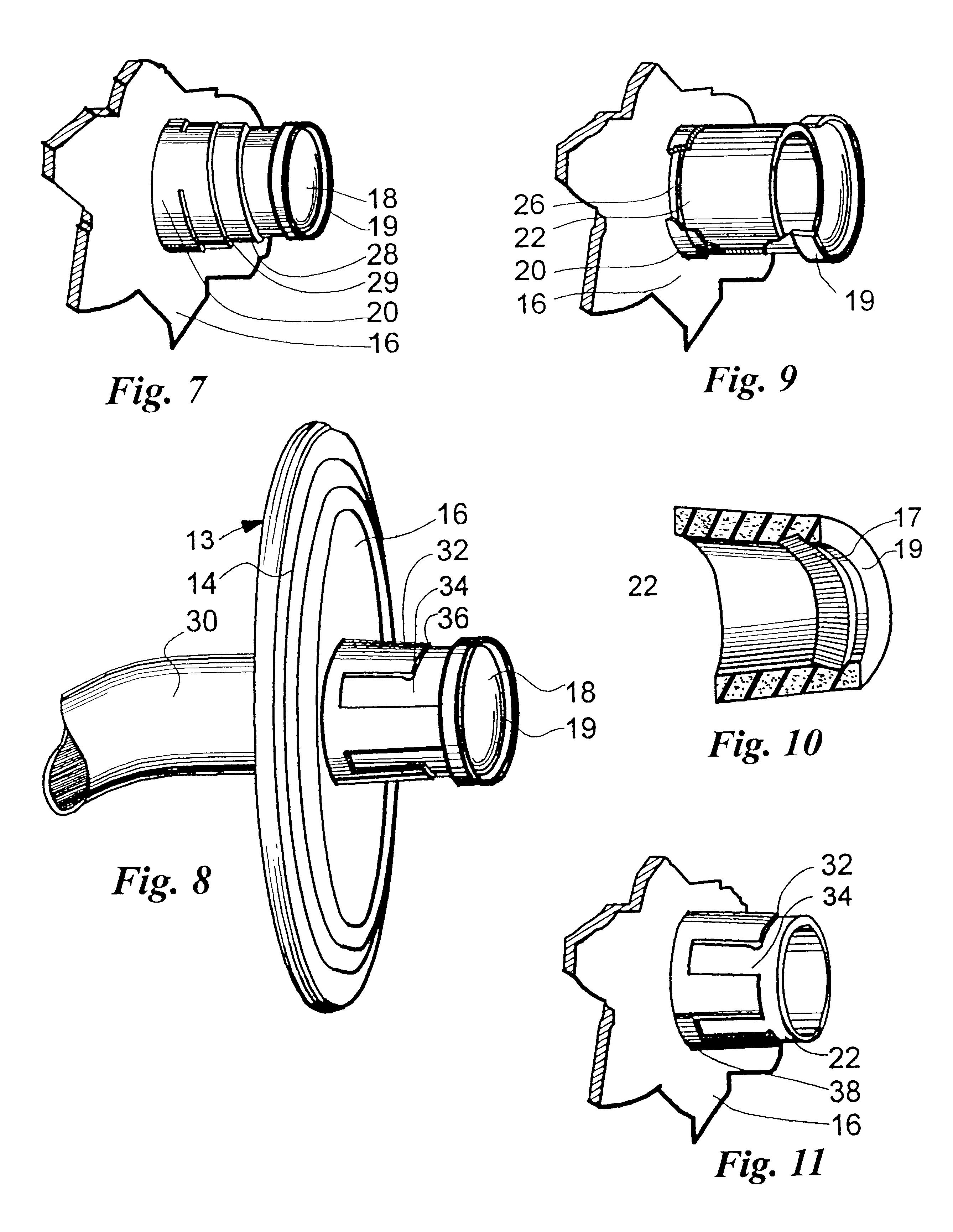 patent us6345982