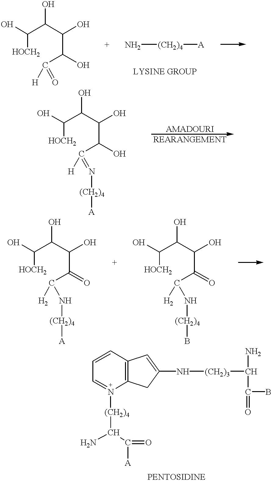 Figure US06346515-20020212-C00003