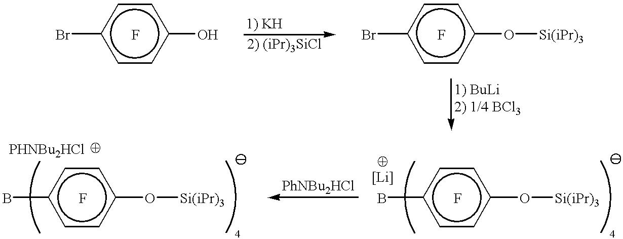Figure US06346636-20020212-C00001