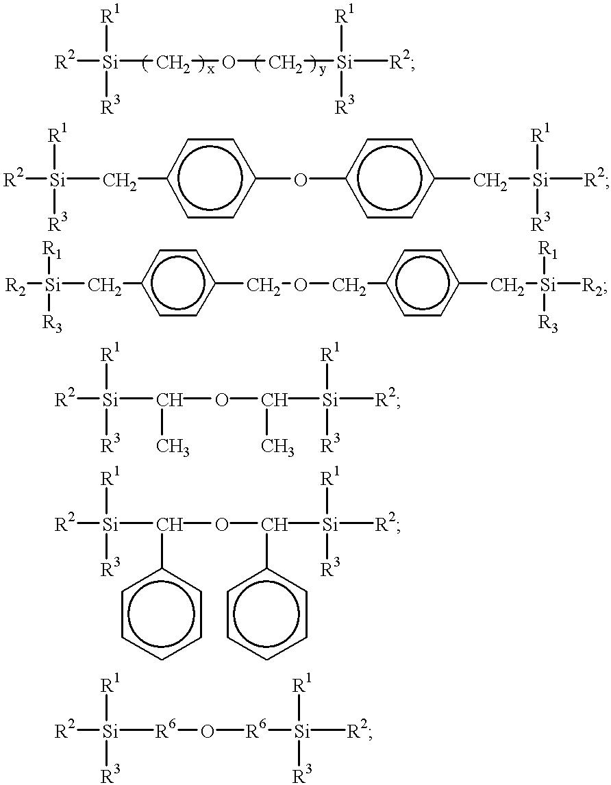 Figure US06346637-20020212-C00007