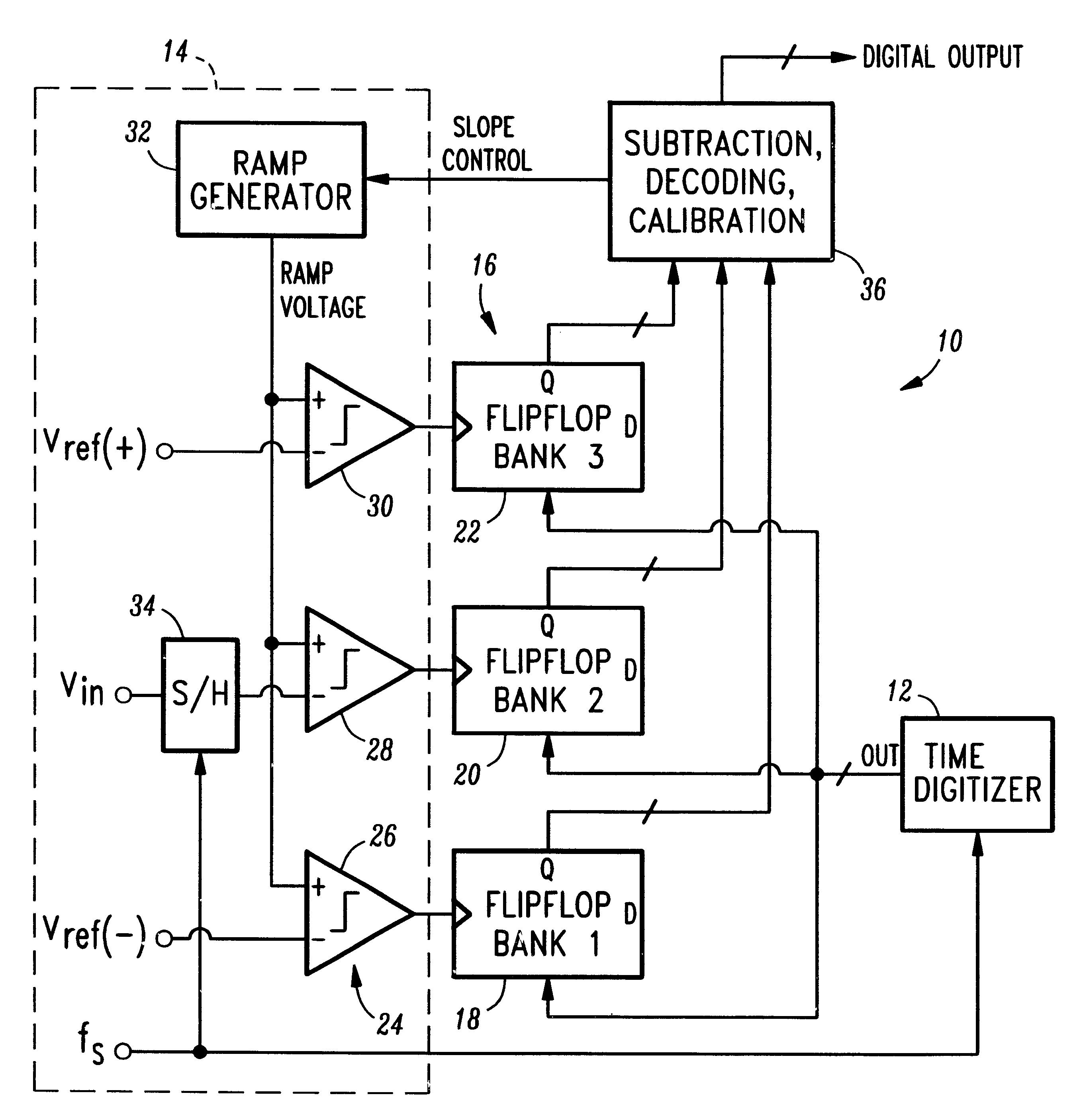patent us6346907