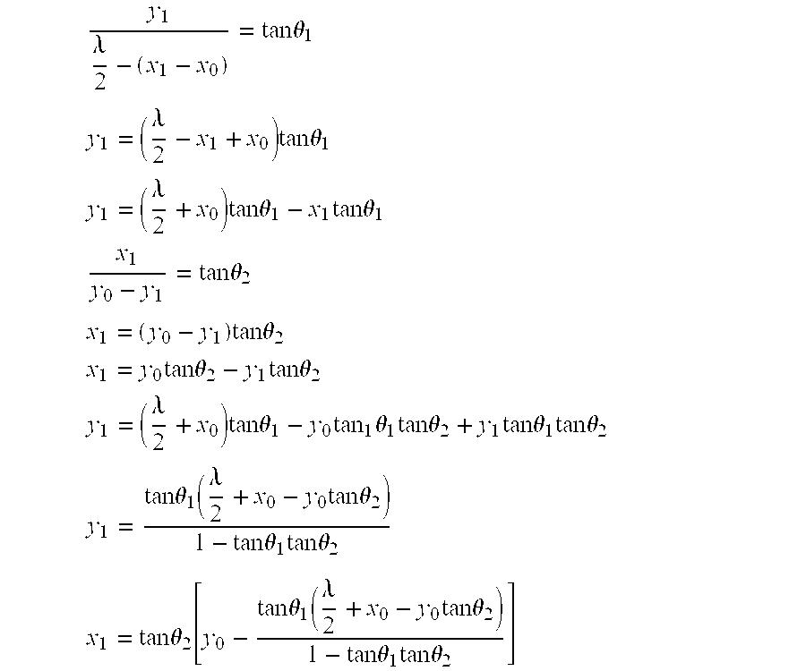 Figure US06347229-20020212-M00006