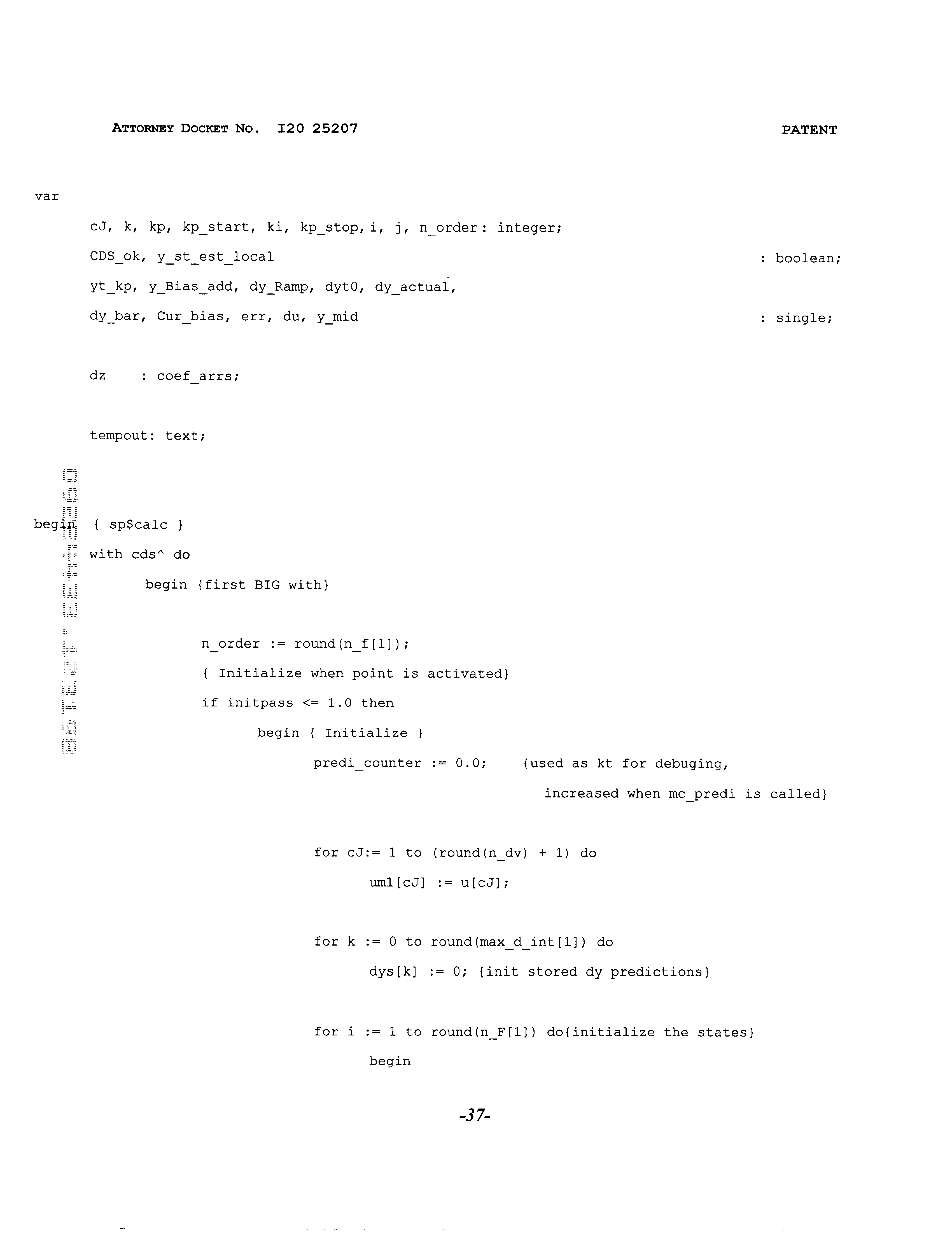Data network design by darren spohn