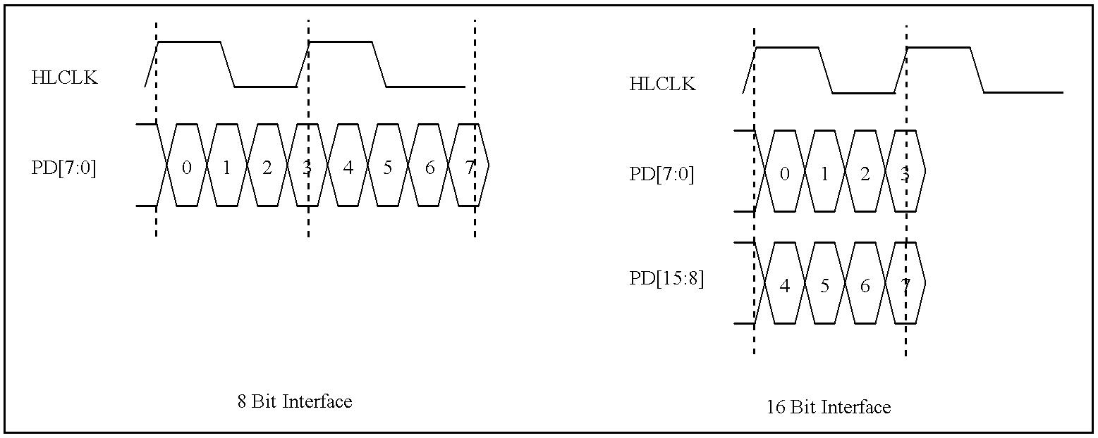 Figure US06347351-20020212-C00002