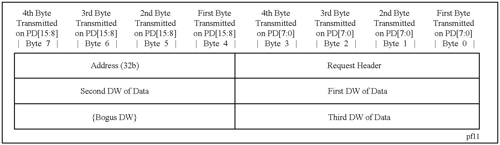 Figure US06347351-20020212-C00003